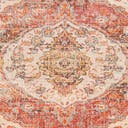Link to variation of this rug: SKU#3141731