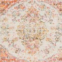 Link to Multicolored of this rug: SKU#3141732