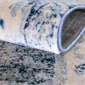 8' x 10' Oxfordshire Rug thumbnail