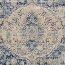 Link to Blue of this rug: SKU#3141729