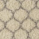 Link to Blue of this rug: SKU#3141732