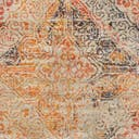 Link to Multicolored of this rug: SKU#3141735