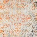 Link to variation of this rug: SKU#3141738