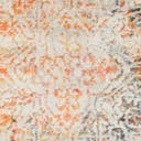 Link to Multicolored of this rug: SKU#3141738