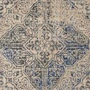 Link to variation of this rug: SKU#3141741