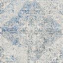 Link to Beige of this rug: SKU#3141736