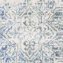 Link to Beige of this rug: SKU#3141744