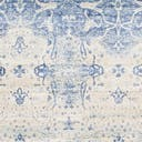 Link to Navy Blue of this rug: SKU#3141745