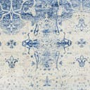 Link to variation of this rug: SKU#3141746
