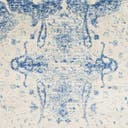 Link to variation of this rug: SKU#3141754