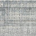 Link to Gray of this rug: SKU#3141790
