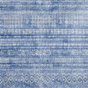 Link to variation of this rug: SKU#3141787