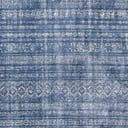 Link to variation of this rug: SKU#3141788