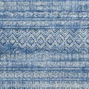 Link to variation of this rug: SKU#3141807