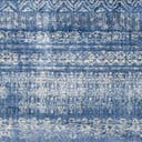 Link to Navy Blue of this rug: SKU#3141814