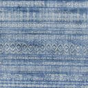 Link to Navy Blue of this rug: SKU#3141809