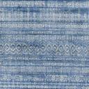 Link to variation of this rug: SKU#3141815
