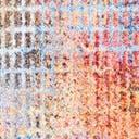 Jill Zarin 1' 8 x 1' 8 Downtown Sample Rug