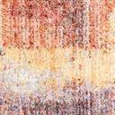 Link to variation of this rug: SKU#3141901