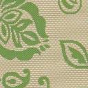 Link to Beige of this rug: SKU#3127147