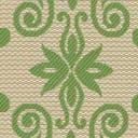 Link to variation of this rug: SKU#3126601