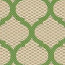 Link to variation of this rug: SKU#3127183