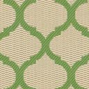 Link to variation of this rug: SKU#3127184