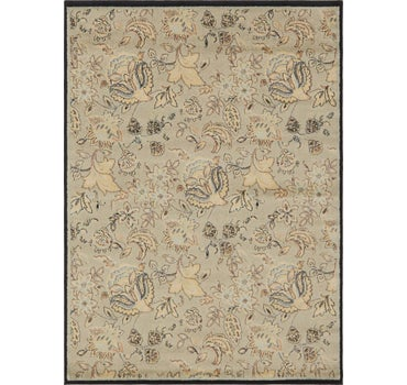 5' 3 x 7' 3 Lexington Rug main image