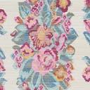 Link to variation of this rug: SKU#3141993