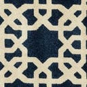 Link to Navy Blue of this rug: SKU#3142798