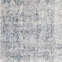 Link to Gray of this rug: SKU#3142157