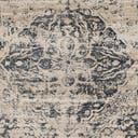 Link to variation of this rug: SKU#3142152