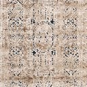 Link to Beige of this rug: SKU#3142149