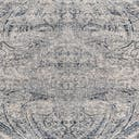 Link to variation of this rug: SKU#3142166
