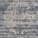 Link to Beige of this rug: SKU#3142165