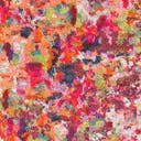 Link to Magenta of this rug: SKU#3142218