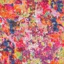 Link to Magenta of this rug: SKU#3142222