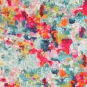 Link to Multicolored of this rug: SKU#3142218