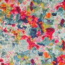 Link to Multicolored of this rug: SKU#3142212