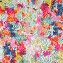Link to Multicolored of this rug: SKU#3142222
