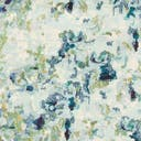 Link to Light Blue of this rug: SKU#3142244