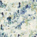 Link to Light Blue of this rug: SKU#3142218