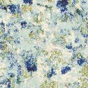 Link to Light Blue of this rug: SKU#3142222