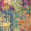 Link to variation of this rug: SKU#3142293