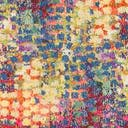 Link to Multicolored of this rug: SKU#3142267
