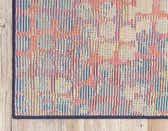 2' 2 x 6' Spectrum Runner Rug thumbnail