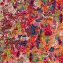 Link to Magenta of this rug: SKU#3142244