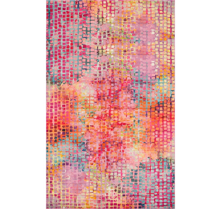 10' 6 x 16' 5 Spectrum Rug