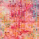 Link to variation of this rug: SKU#3142289