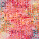 Link to variation of this rug: SKU#3142294